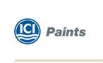 ICI Paints  Inc.