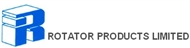 Rotator Products Ltd