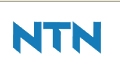 NTN BEARING CORPORATION OF CANADA LTD
