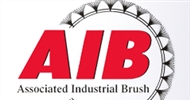 Associated Industrial Brush Company Ltd