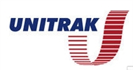 Unitrak Corporation Limited