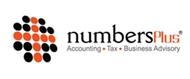 Numbers Plus Ltd.