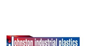 Johnston Industrial Plastics Limited